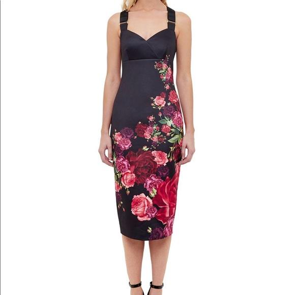 Ted Baker Dresses & Skirts - NWT Ted Baker Dress